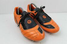 NIKE Total Ninety 90 Football Boots size Uk 7