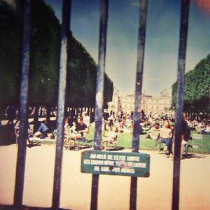 Tame Impala – Lonerism  2 x Vinyl, LP, Album, Reissue, Gatefold cover