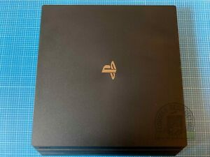 Sony PS4 Pro - Outer Shell Casing Housing & Inner Frame - CUH-71 & CUH-72**B