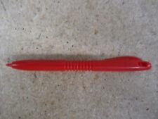 Honeywell Dolphin 9900 9901 9950 9951 Stylus Pen Replacement