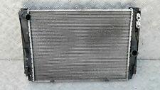 BMW 1 3 SERIES E81 E87 E87N E90 E91 E92 E93 LCI Coolant Air Con Radiator PETROL