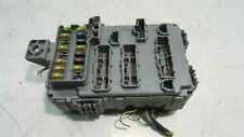 99 HONDA ACCORD COUPE  FUSE BOX CABIN OEM 38010-S84-A020-C1