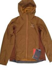 ARCTERYX ATOM LT Men's Hoody Jacket-Large Size, Brand NEW