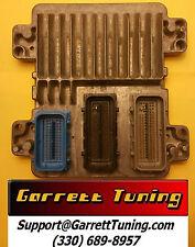 PROGRAMMED - GM Engine Computer PCM ECM - Service number: 12607096