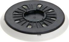 Festool ST-STF D150/17MJ-FX-W-HT FastFix Sanding Pad SOFT RO 150 FEQ - 496147