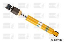 Bilstein b6 Sport Amortisseur 24-009942 pour RENAULT SUPER 5gt Turbo Grp. N