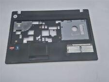 eMachines E642G Touchpad y reposamanos ap0fp000500 USADO