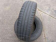2x Sommerreifen Michelin Agilis 225/75R16C, 225 / 75 R16 CP 116 Q Reifen