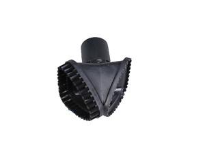 Genuine Bissell Vacuum Cleaner Dust Brush Upholstery Tool 2031059, 3594 OEM Vac