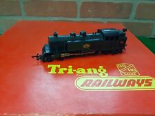 Triang Hornby New Zealand R56 Baltic Tank Locomotive
