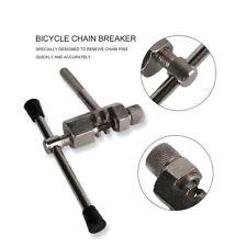 Bike Steel Chain Breaker Splitter Cutter Repair Tool For Cycling Bicycle ap