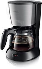 Philips - Hd7462/23 - Cafetière 15 tasses 1000w inox da