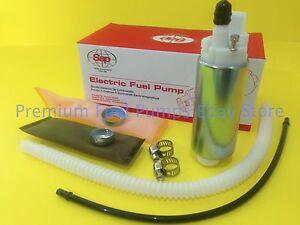 NEW Fuel Pump 1997- 2005 CHEVROLET ASTRO / GMC SAFARI 1-year warranty