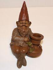 Jack B. Nimble-R 1984~Tom Clark Gnome~Cairn Studio #1055~Ed #37