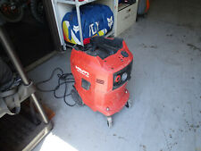 Hilti Dd Wms 100 Diamond Coring Water Management System For Repair