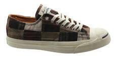 Zapatillas deportivas de hombre textiles Converse