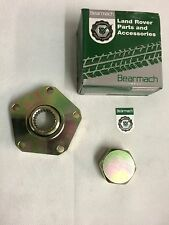 LAND ROVER DEFENDER 300TDI DRIVE FLANGE (FRONT/REAR) PART NO: - FTC859a