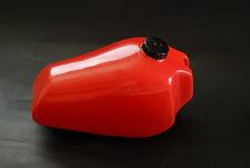 MAICO 125 250 490  PLASTIC GAS TANK RESTORATION AHRMA VMX NICE!