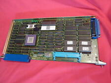 FANUC ACP CONTROL BOARD A16B-1210-0410 A