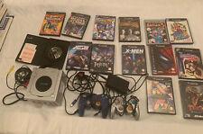 Nintendo GameCube Console - DOL-001