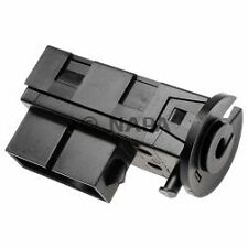 Clutch Pedal Ignition Lock Switch NAPA NS6818