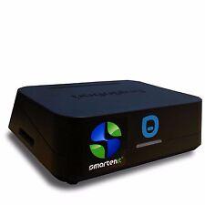 Smartenit ZigBee Hub - Harmony P2 with Internal Zigbee Radio - PogoPlug Mobile