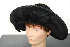 Vintage Bellini Originals Women's Hat