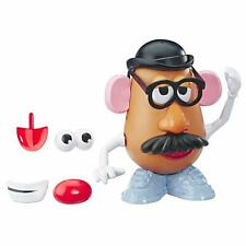 Potato Head Mr Disney/Pixar Toy Story 4 Classic Mr. Figure Toy for Kids Ages 2