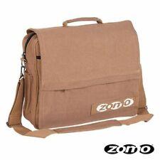 Zomo Defender Record bag Stone Colour