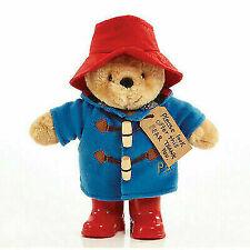 Rainbow Designs Paddington Bear Plush Toy with Boots