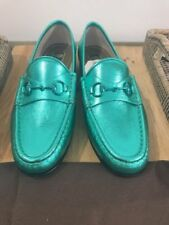 Gucci Loafers Flats for Women