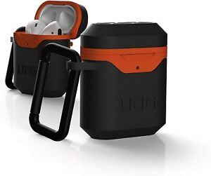 UAG Standard Issue Silicone 001 Apple AirPods Gen 1 & 2 Hard case V2 Cover
