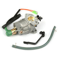 Sycamore Professional style Generator Cylinder Head Gasket 420cc 6000w 7000w