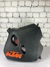 KTM LC4 620 ADVENTURE 2000 FUEL PETROL TANK ACERBIS 58507013000