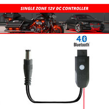 Mini XKchrome Controller w/ Easy Install from Small Compact Size and Low Profile