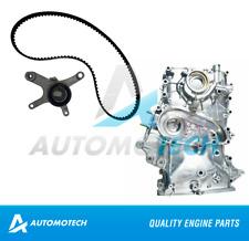 Timing Chain Kit & Oil Pump For Dodge Neon Stratus 2.0L