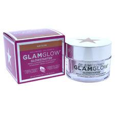 Glamglow Glowstarter Mega Illuminating Moisturizer - Sun Glow - 1.7 oz Cream
