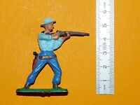 STARLUX FAR WEST COW-BOY PETITS SOLDATS
