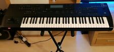 ✅⚠️Korg i3 + USB Keyboard RARE! Zu vergleichen mit yamaha roland gem Ketron