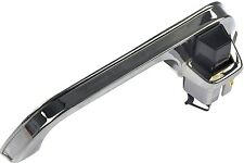 Exterior Door Handle 77047 Dorman/Help