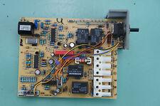 BAXI SOLO 3 PCB 231711bax vedi elenco qui sotto
