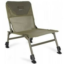 Korum Aeronium Supa Lite Chair *New 2019*