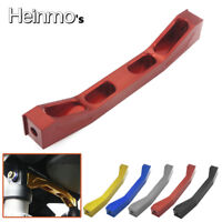 For Yamaha X-MAX250 300 XMAX 300 2017 2018 Suspension Shock Absorber Bracket Red