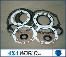 For Toyota Landcruiser VDJ76 VDJ78 VDJ79 Axle Swivel Hub Kit