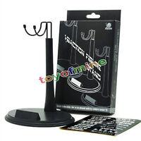 1/6 Escala Acción Figura Base Display Stand U Tipo para juguetes calientes BBI