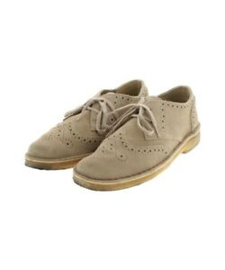 clarks Shoes (Other) 2200130366016