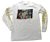 The Sandlot Mens Baseball Shirt New S, M, L