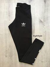 Leggings leggins chica Adidas originals Pharrell Williams hu brand talla S 36