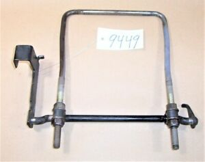 John Deere Front Deck SUPPORT Rod GX255 LX255 LX266 LX277 LX279 LX280