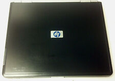 HP Compaq nc6000 Laptop - * AS IS / FOR PARTS *